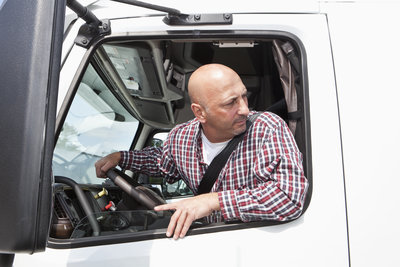 5 Delivery Driver Training Tips To Improve Your Business
