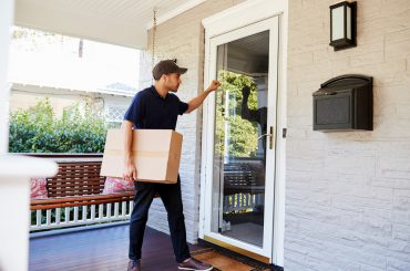 How To Estimate Delivery Jobs (Pricing Guide)