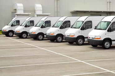 6 Fleet Management Tips To Improve Your Delivery Business