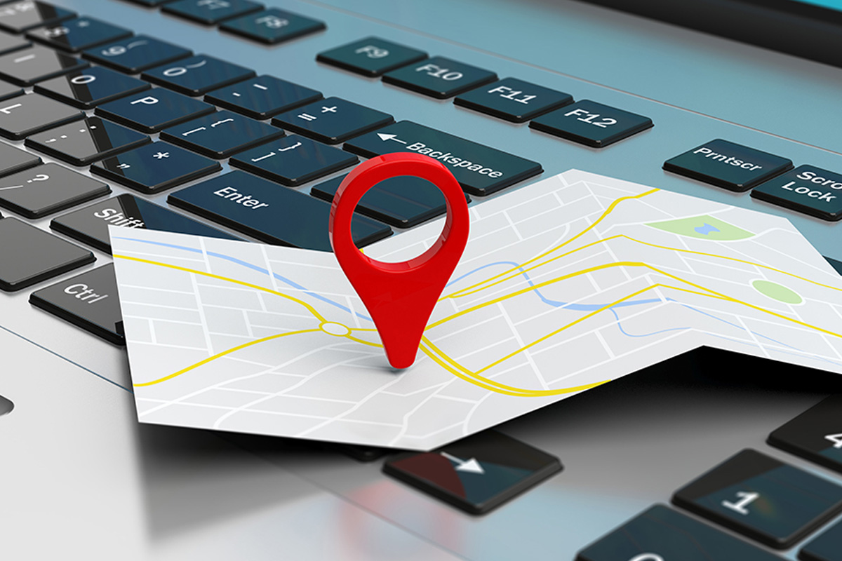 Common Routing Problems—And How to Solve Them