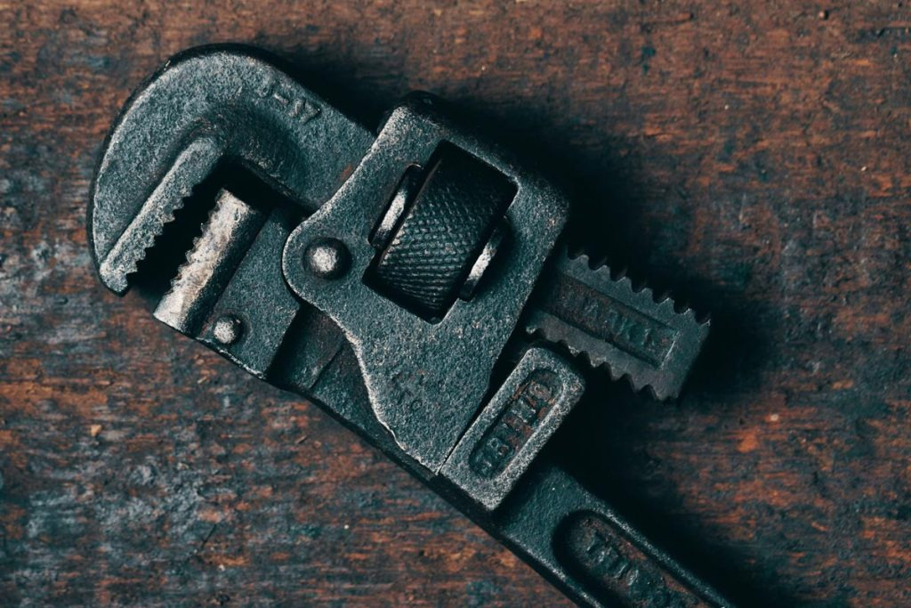 Best Hvac Tools List The 20 Essential Hvac Tools For Service Techs