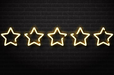 How To Get More Reviews For Your Field Service Business