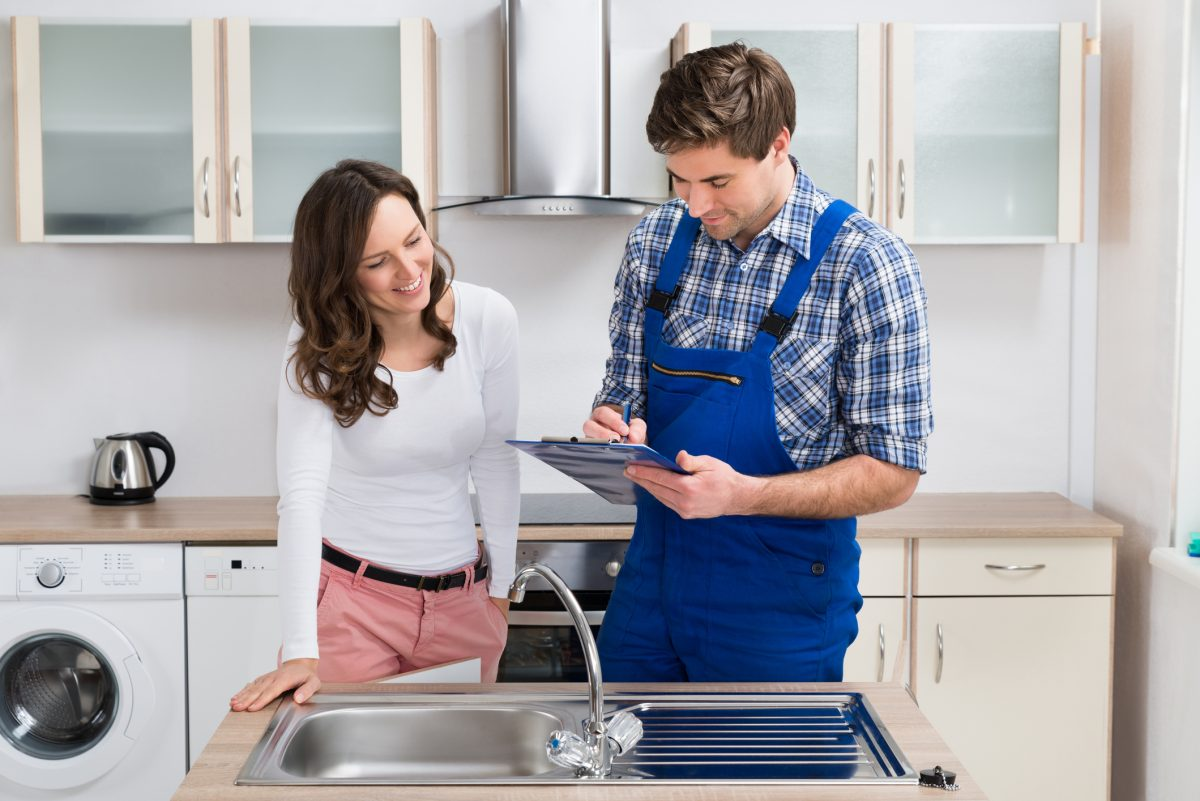 How to Easily Quote & Estimate Pluming Jobs - Plumbing Pricing Guide