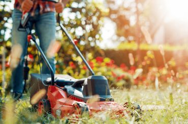 How to Start a Successful Lawn Care Business