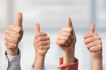 5 Ways to Improve Customer Satisfaction for Last Mile Delivery Businesses