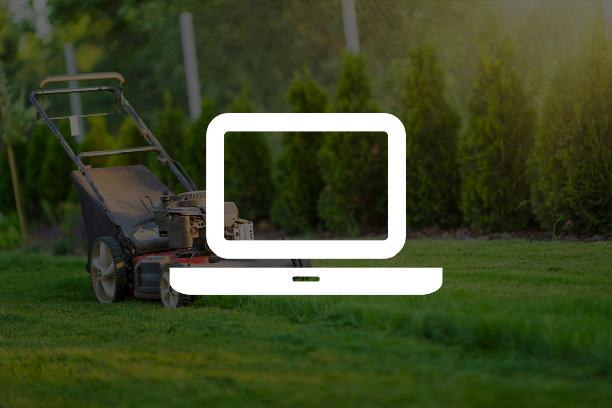 Best Lawn Care & Landscaping Blogs For Business Owners