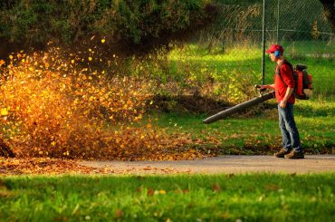 How to Hire Great Lawn Care & Landscaping Employees