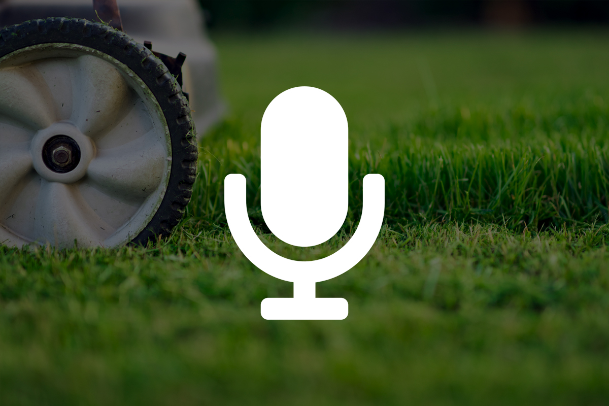 Podcasts For Lawn Care Business Owners