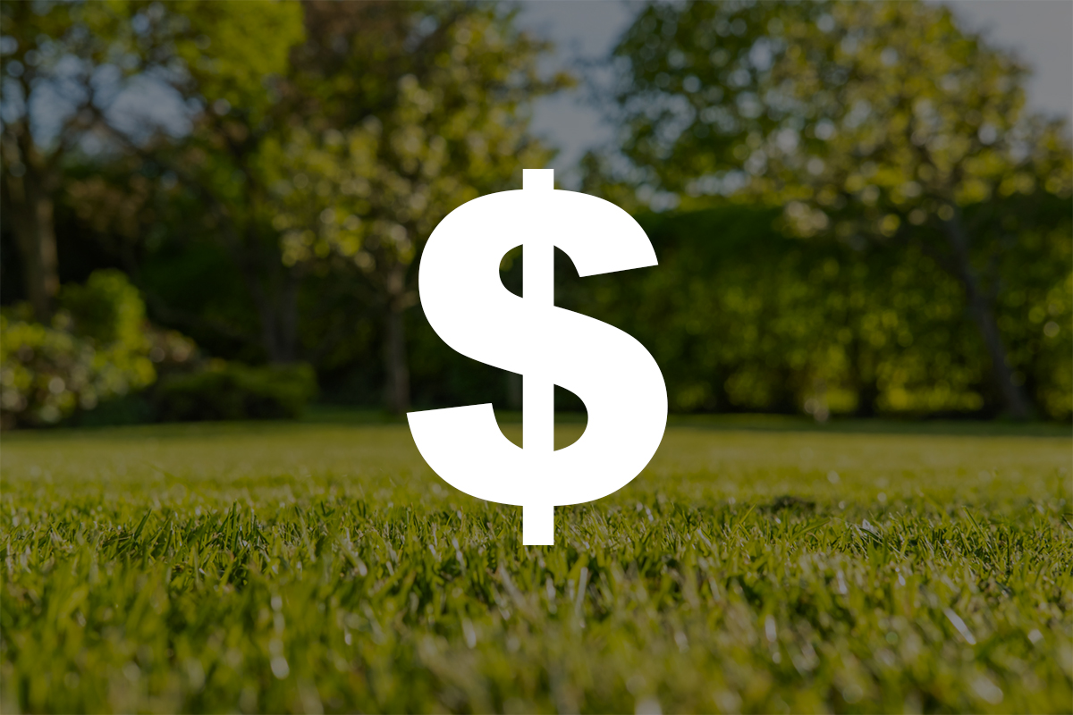 how to sell a lawn care or landscaping business  guide