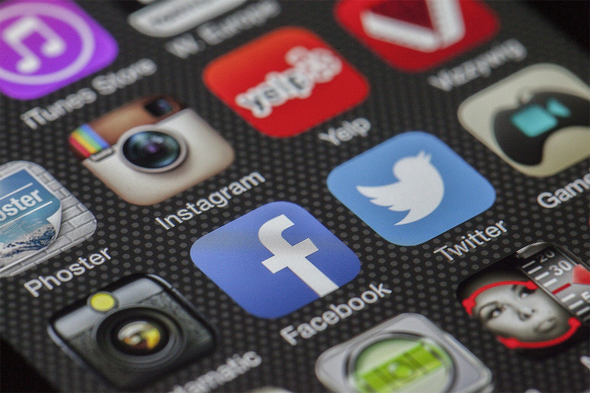 Top 10 Ways Social Media Can Benefit Your Business