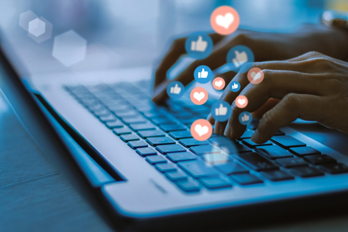 Harnessing the Power of Social Marketing for Your Home Service Business