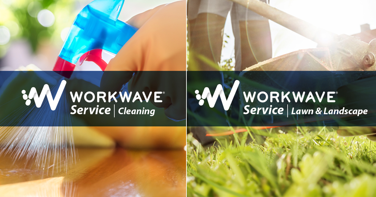 WorkWave Releases Industry-Specific WorkWave Service Software