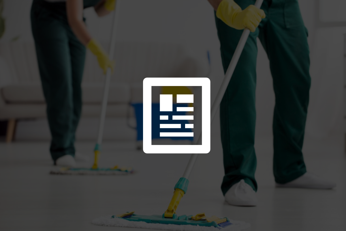 Best Home Cleaning Blogs You Should Follow