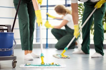 15 Ways to Market Your Cleaning Business