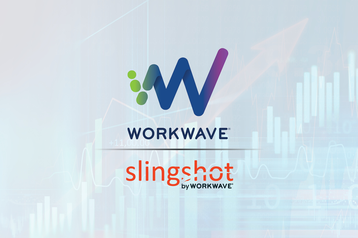 WorkWave Acquires Slingshot, Empowering Customers to Maximize Business Growth