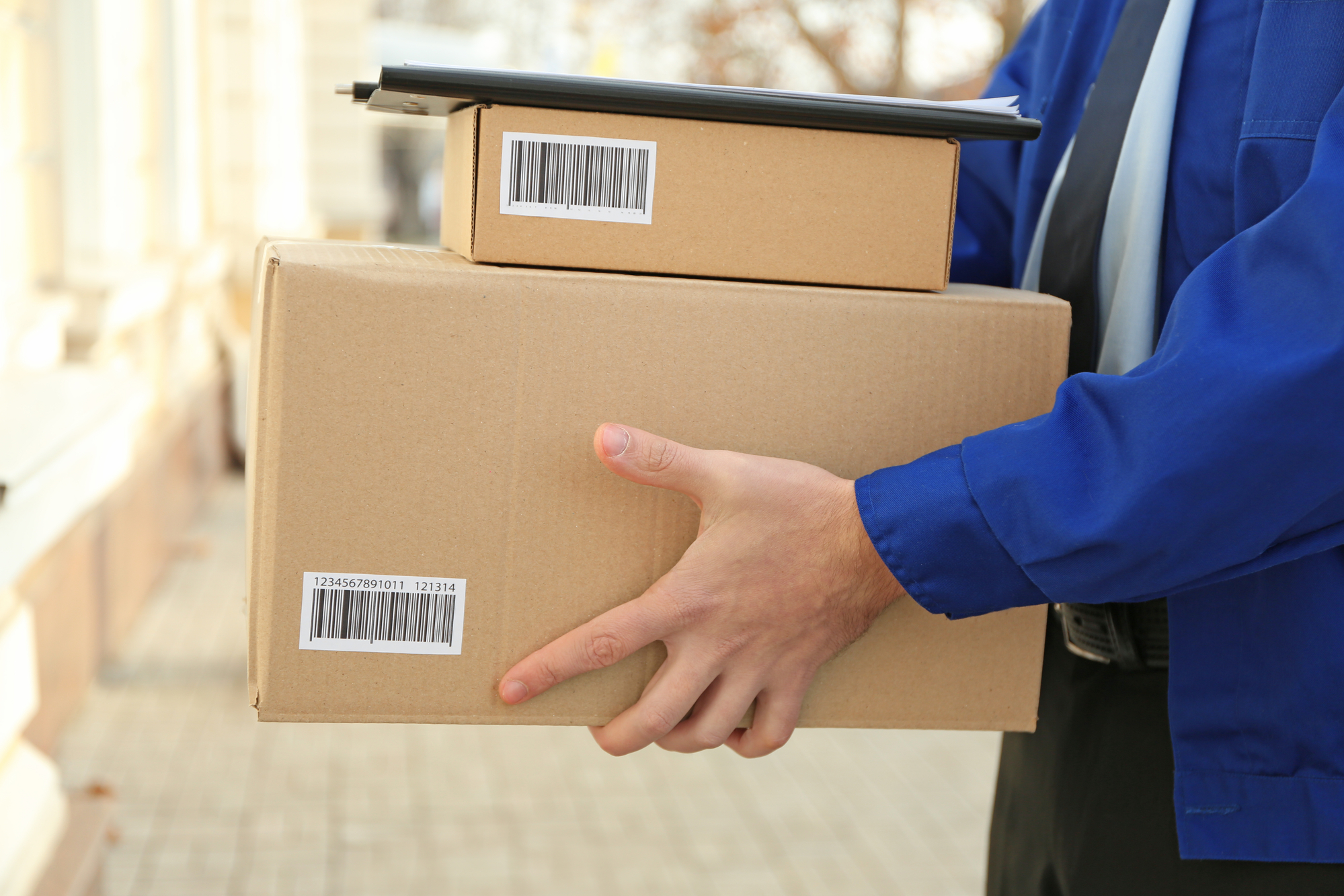 How To Overcome 10 Common E-commerce Shipping Fulfillment Issues