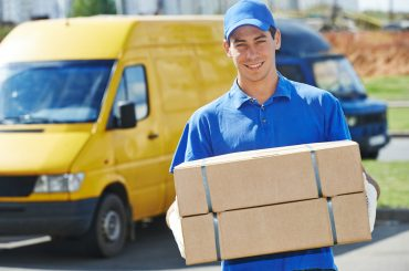 How to Market Your Courier Business: 12 Steps To Success
