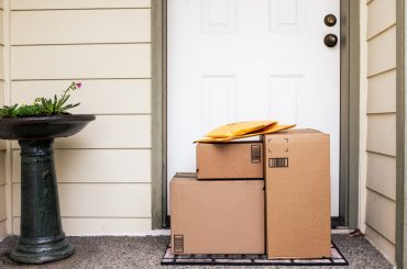 Top 5 Delivery Business Ideas To Get Your Business Off The Ground